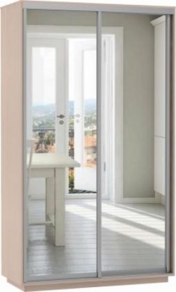 Экспресс 2-х дверный Экспенс Комби